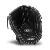 "Marucci FP225 Series 12"" Spiral Web Softball Glove - Evolution Baseball Company"
