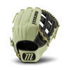 "MARUCCI FOUNDERS' SERIES 11.5"" H-WEB BASEBALL GLOVE - Evolution Baseball Company"