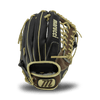 "MARUCCI HTG SERIES 12.75"" T-WEB BASEBALL GLOVE - Evolution Baseball Company"