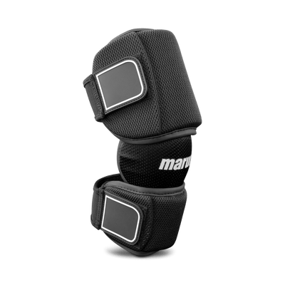 Marucci Elbow Guard - Evolution Baseball Company