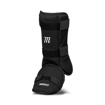 Marucci Leg Guard - Evolution Baseball Company