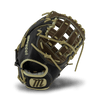 "MARUCCI HTG SERIES 12.5"" FIRST BASE MITT - Evolution Baseball Company"