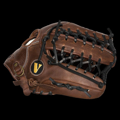 VINCI - Optimus Series PJ 13 Inch Baseball Glove - Evolution Baseball Company