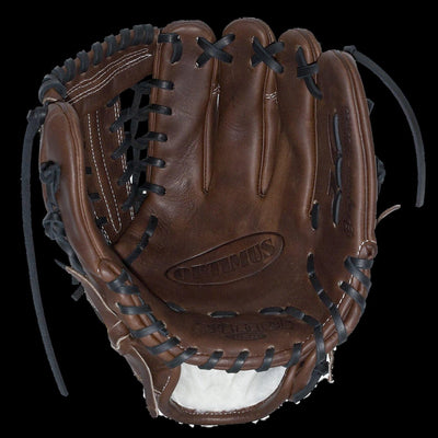 Optimus Series JS 12 Inch Glove (Fast Pitch Softball) - Evolution Baseball Company