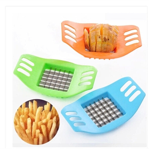 French Fry Vegetable Slicer
