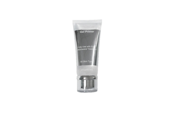 Microcurrent Primer Gel