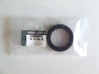 Driveshaft Seal NS 197/200
