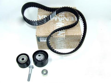 Renault Timing Belt Kit Megane 250/265/275
