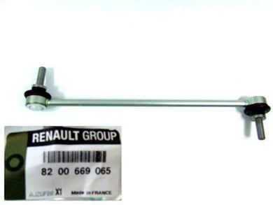 Anti Roll Bar Link Megane 225/R26/R26.r