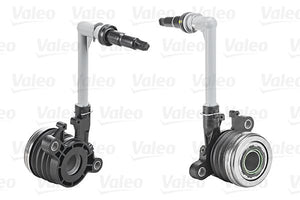 Valeo Concentric Slave Cylinder Clio 197/200