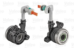 Valeo Concentric Slave Cylinder Twingo RS133