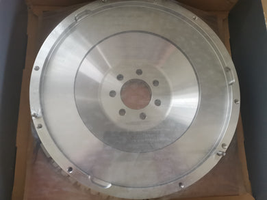 TTV R26.r Single mass flywheel