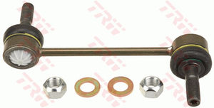 TRW Anti Rotation Links Clio197/200