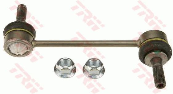 TRW Anti Rotation Links Megane 250/265/275