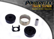Load image into Gallery viewer, Rear Lower Bush Engine Mounting Megane 225/R26/R26.r