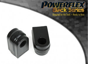 Front Anti Roll Bar Bush Megane 250/265/275