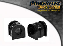 Load image into Gallery viewer, Front Anti Roll Bar Bush Megane 175/225/R26/R26.r