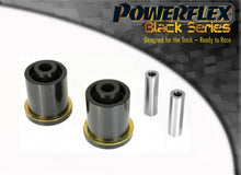 Load image into Gallery viewer, Rear Beam Mounting Bush Megane 175/225/R26/R26.r