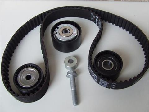Renault Timing Belt Service kit
