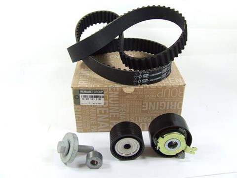Renault Timing Belt Kit Twingo RS133