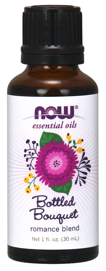 Now Solutions Bottled Bouquet 1 oz