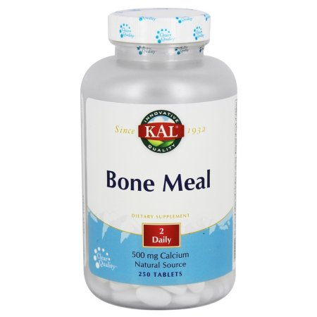 Kal Bone Meal