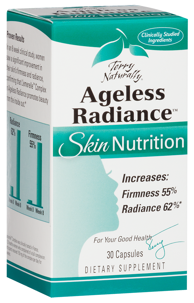 Terry Naturally Ageless Radiance