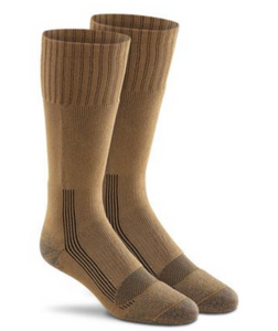 TheWick Dry® MaximumMid-Calf Boot From Fox River