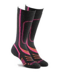 TheVVS® LW ProOver-The-Calf Womens Merino Wool From Fox River
