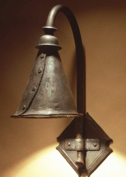 Entry Sconce