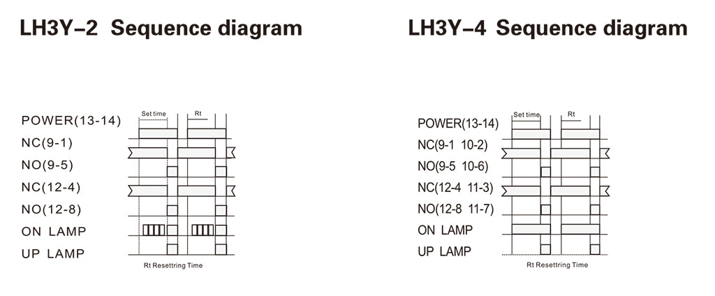 LH3Y_Installation_Dimensions_and_Connection_Diagram