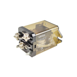High Power Relay LJQX-30F/1Z