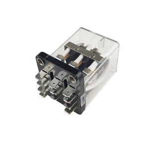 High Power Relay LJQX-38F