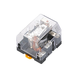 High Power Relay LJQX-62F/1Z