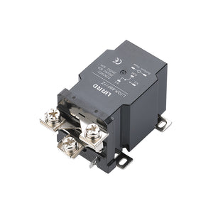 High Power Relay LJQX-68F/1Z