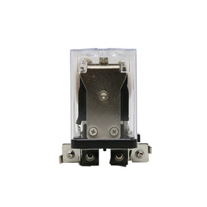 High Power Relay LJQX-63F/2Z