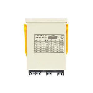 Panel-DP6-AA_Ameter_220V