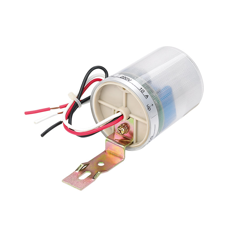 Photocell-Street-Light-Switch-LASO-2210