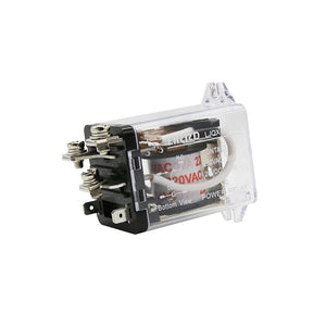 High Power Relay LJQX-59F/1Z