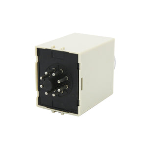 Time Relay LST3PA -A