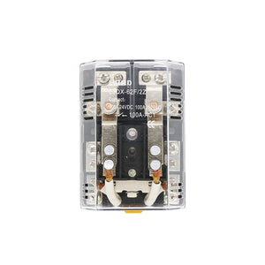 High Power Relay LJQX-62F/2Z