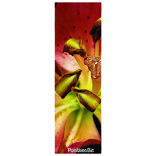 Load image into Gallery viewer, Monster Lily ~ Positives.Biz ~ Scarves