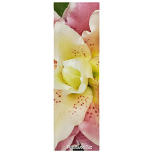 Load image into Gallery viewer, Triple Lily ~ Positives.Biz ~ Scarves
