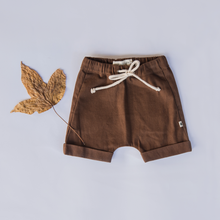 Load image into Gallery viewer, Cooper Daks Shorts