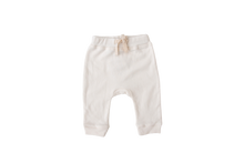 Load image into Gallery viewer, Drawstring Pant-Natural