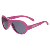 Load image into Gallery viewer, Babiators Aviator-Popstar Pink