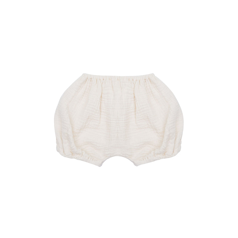 Summer Bloomers-Natural