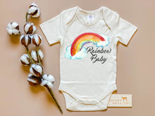 Load image into Gallery viewer, Rainbow Baby