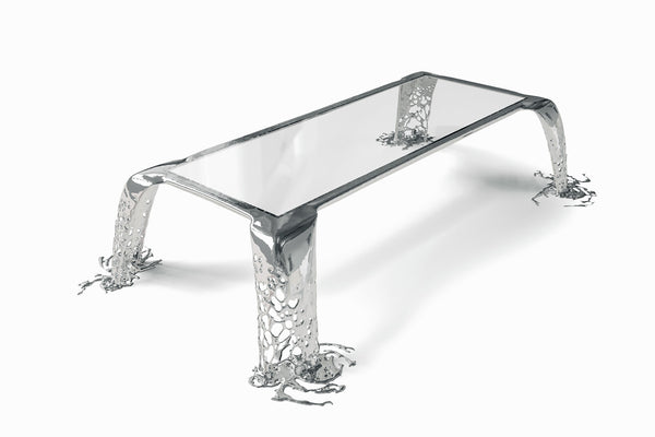 Cascatta Table