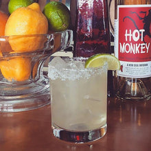 Load image into Gallery viewer, Hot Monkey Pepper Vodka
